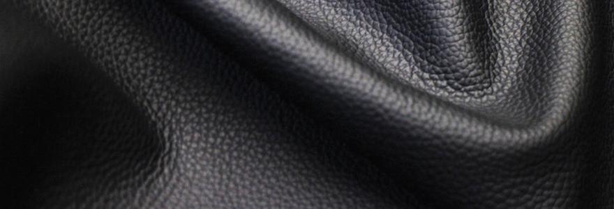 Comment reconnaître le vrai cuir ?