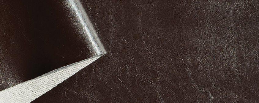 Cuir ou simili cuir : pour quel revêtement opter ?