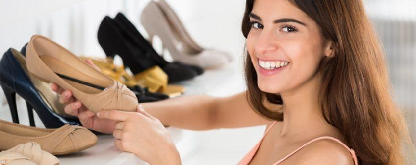 Les principaux avantages des chaussures en cuir ?