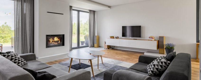Pourquoi avoir un joli meuble TV ?